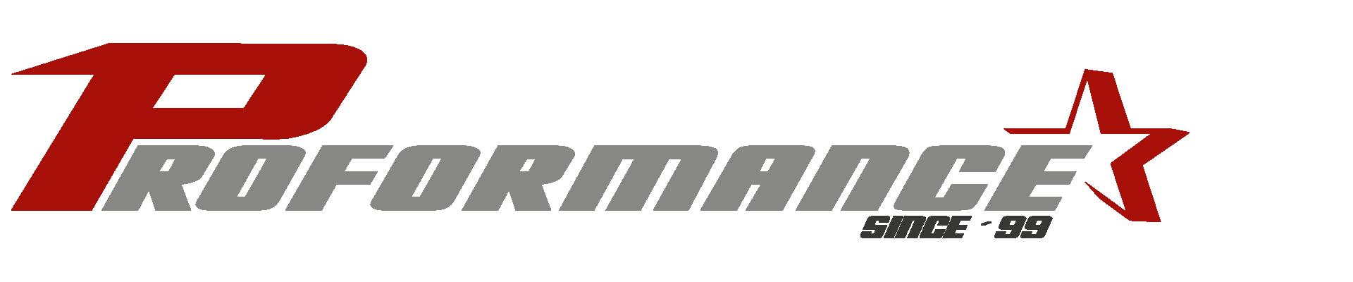 PROformance Studios GmbH
